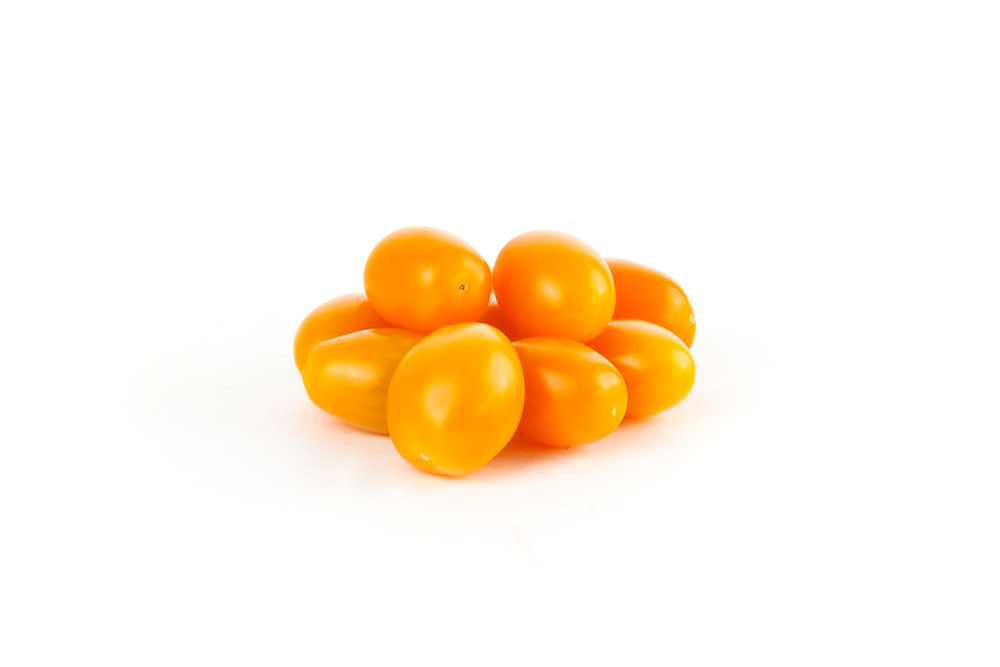 egm-snacktomaten-orange.jpg