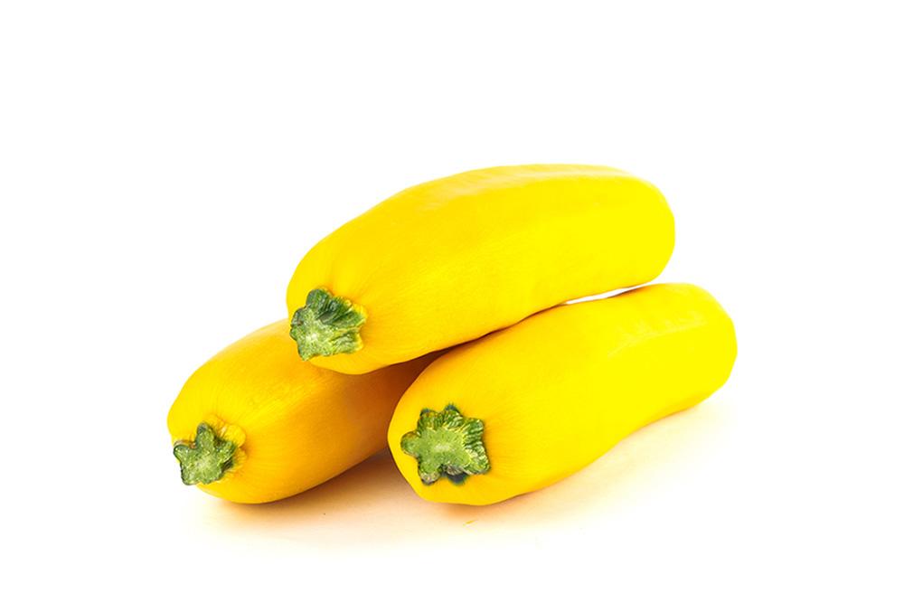 zucchini gelb zucchini gelb fruits friends zucchini gelb. Black Bedroom Furniture Sets. Home Design Ideas